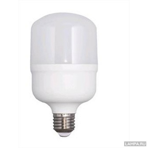 Лампа LED Tube T8 9W 5000K  (TECHNOLIGHT)  40шт_6