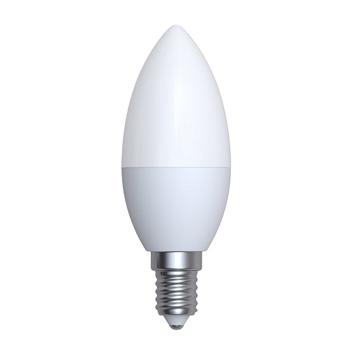 Лампа LED Tube T8 9W 5000K  (TECHNOLIGHT)  40шт_0